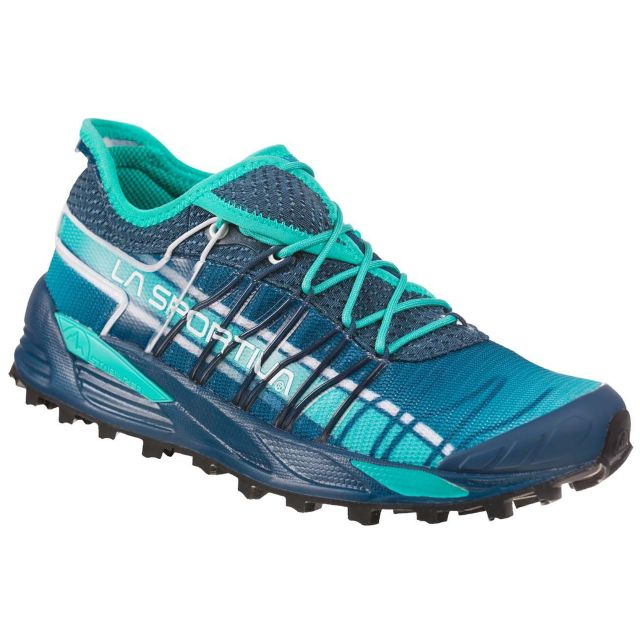 La Sportiva Mutant Womens Trail Running Shoes