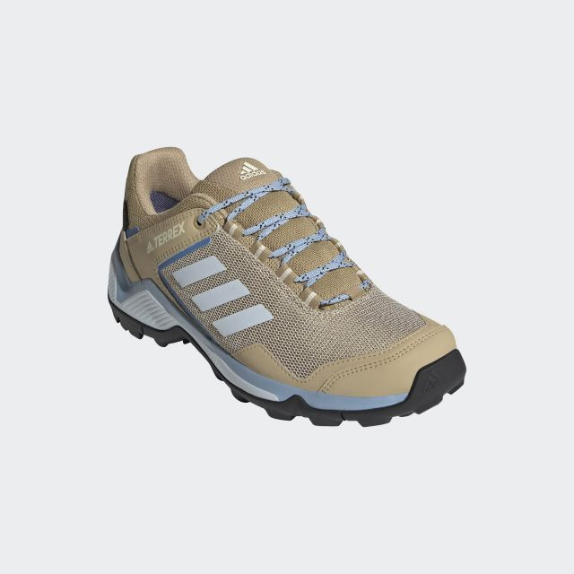 Adidas Terrex Eastrail Womens Gore-Tex Walking Shoes