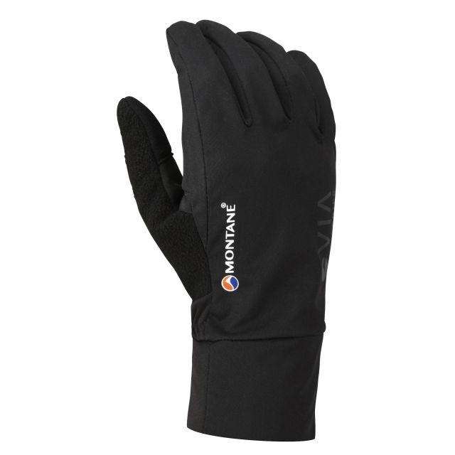 Montane Womens Via Trail Gloves