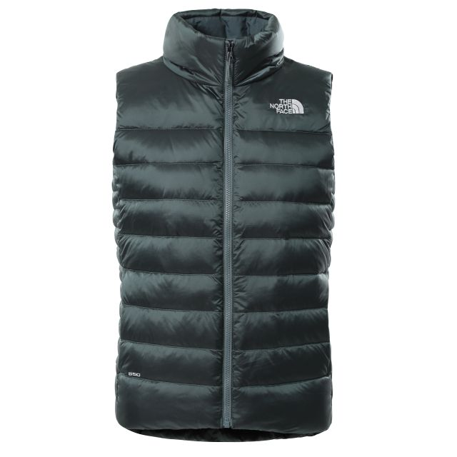 The North Face Aconcagua Womens Down Gilet