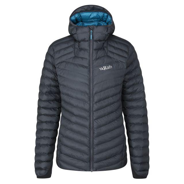 Rab Cirrus Alpine Womens Insulated Jacket