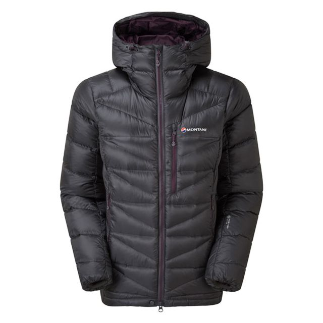 Montane Anti-Freeze Womens Down Jacket