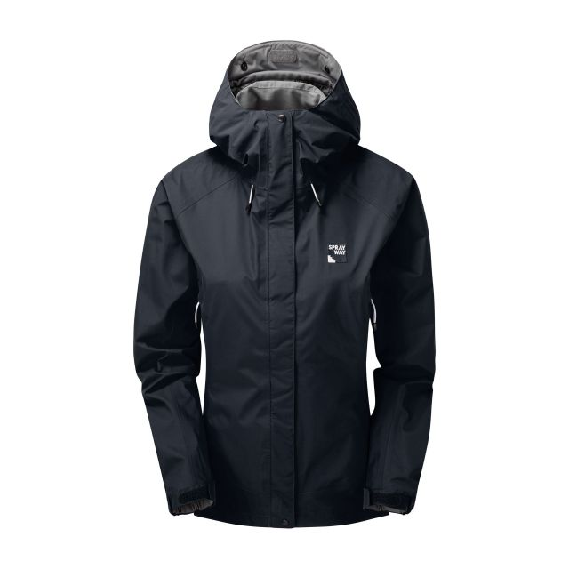 Sprayway Women's ERA Waterproof Gore-Tex Jacket