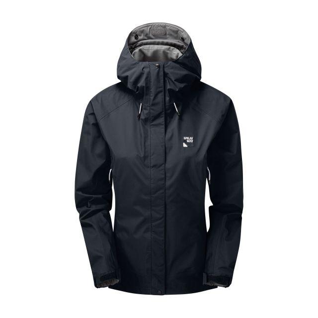 Sprayway Women's ERA Waterproof Gore-Tex Jacket