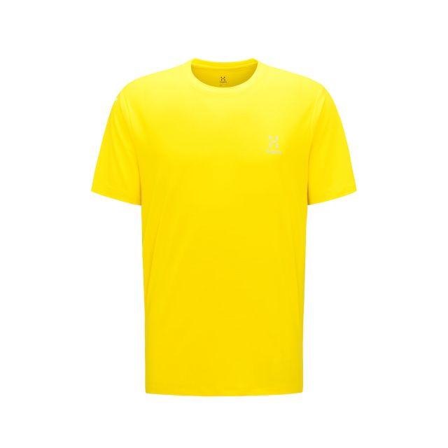 Haglofs Mens L.I.M Tech T Shirt