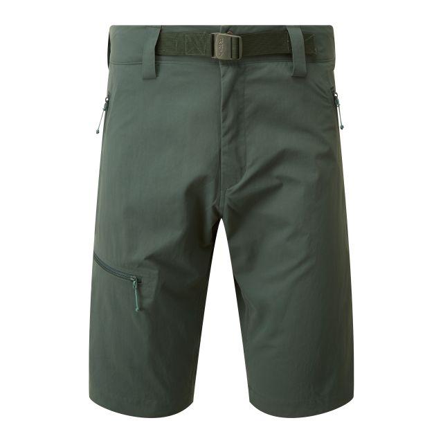 Rab Mens Calient Walking Shorts