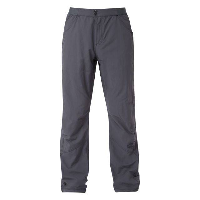 Mountain Equipment Mens Inception Walking Trousers