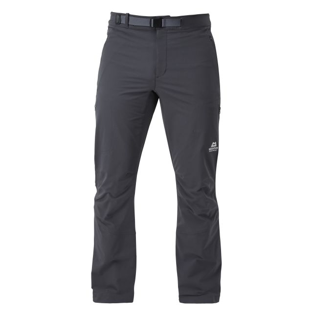 Mountain Equipment Mens Ibex Walking Trousers