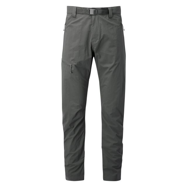 Rab Calient Mens Walking Trousers