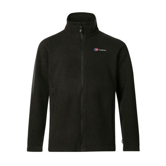 Berghaus Mens Prism  PT InterActive Fleece Jacket
