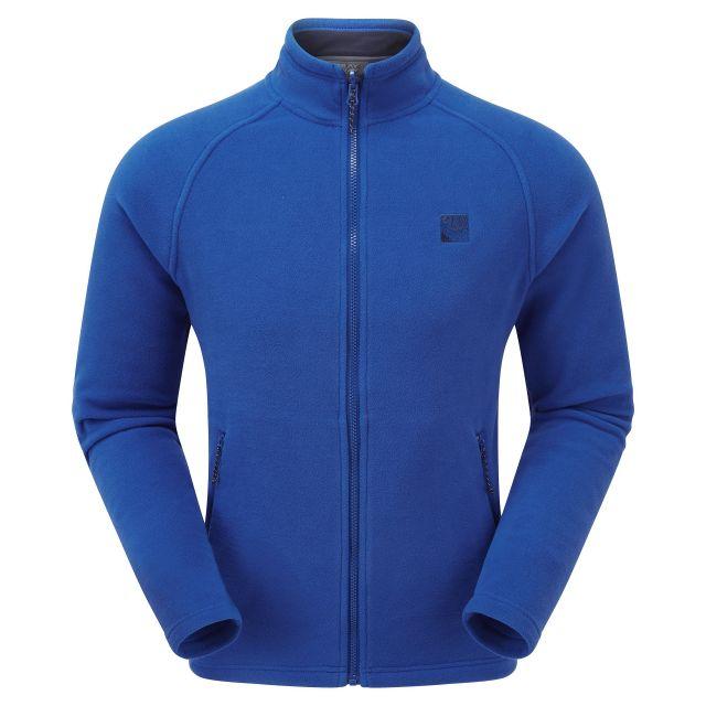 Sprayway Santiago IA Mens Fleece Jacket