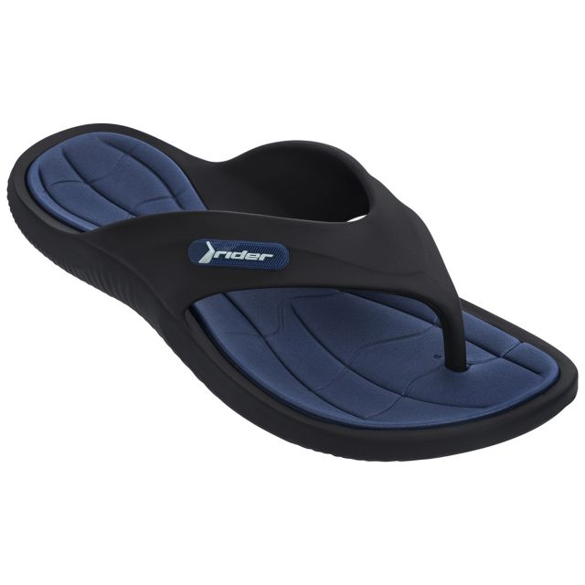 Rider Cape Mens Sandals