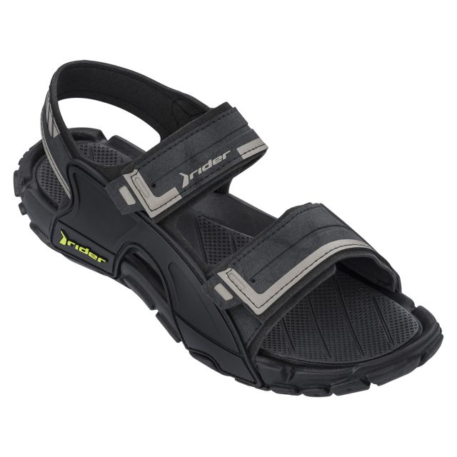 Rider Tender Mens Sandals