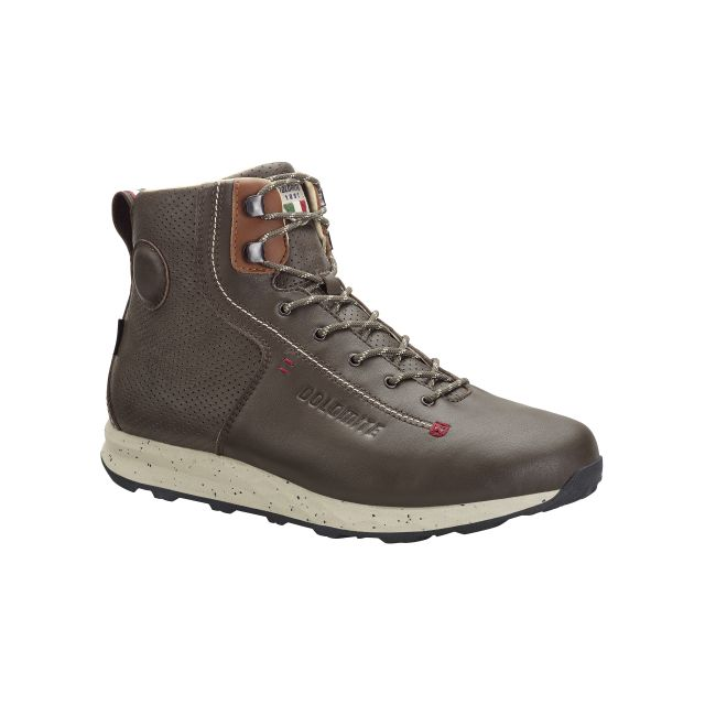 Dolomite Mens 54 Move High Gore-Tex Walking Boots