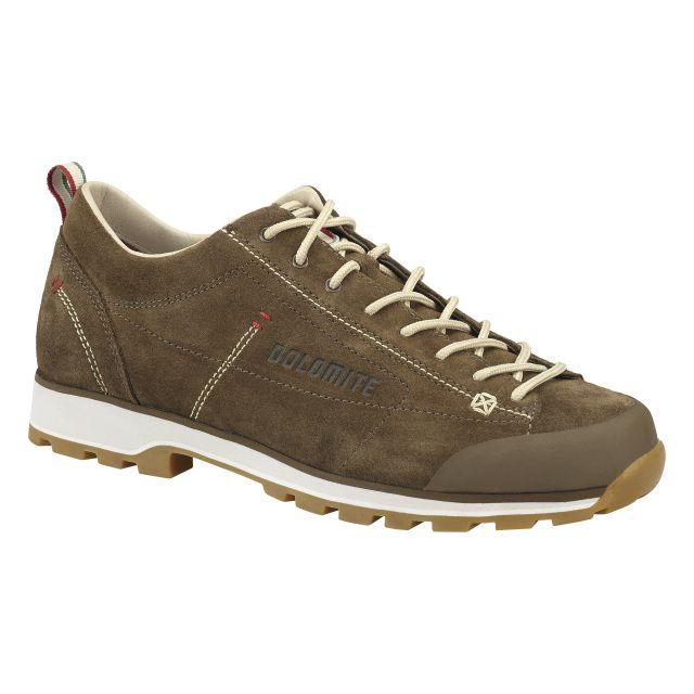 Dolomite Mens 54 Low Walking Shoes