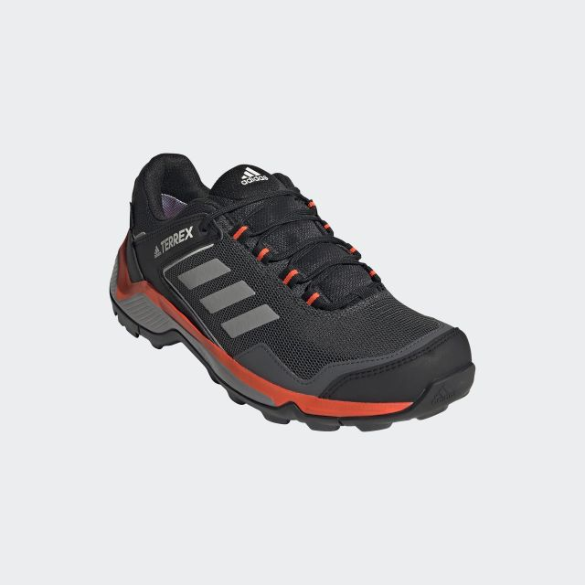 Adidas Terrex Eastrail Mens Gore-Tex Walking Shoes