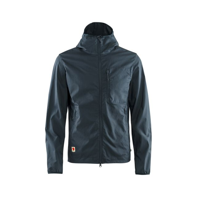 Fjallraven Mens High Coast Shade Jacket