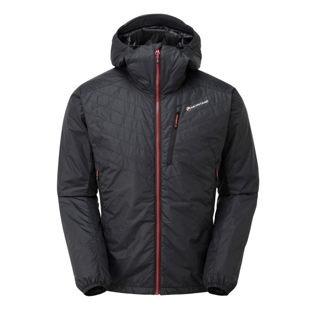 Montane Mens Prism Insulated Jacket