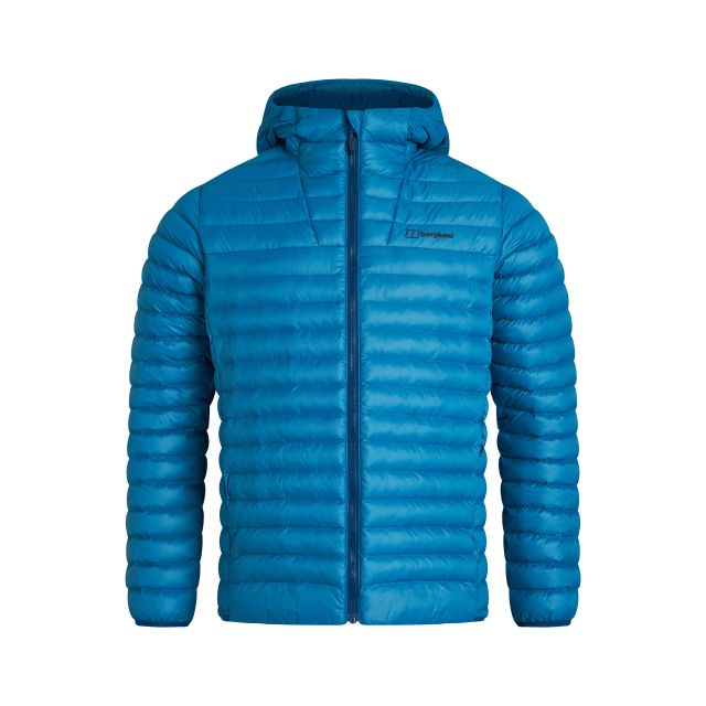 Berghaus Vaskye Mens Insulated Jacket
