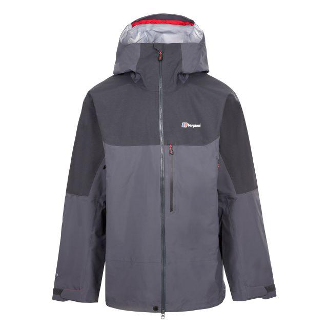 Berghaus Extreme 5000 PZ Gore-Tex Jacket
