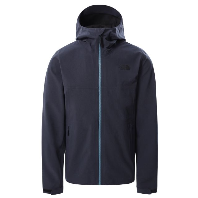 The North Face Mens Apex Flex Waterproof Jacket