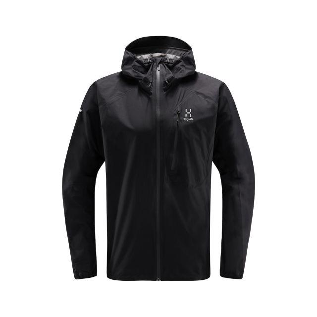 Haglofs Mens L.I.M Jacket