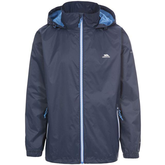 Trespass Mens Briar Waterproof Jacket