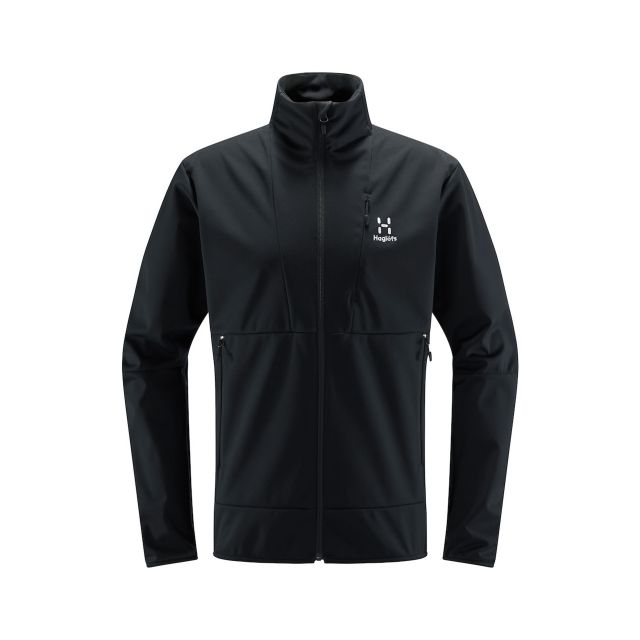 Haglofs Mens Multi Flex Jacket
