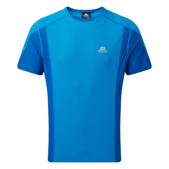 Mountain Equipment Mens Ignis T Shirt