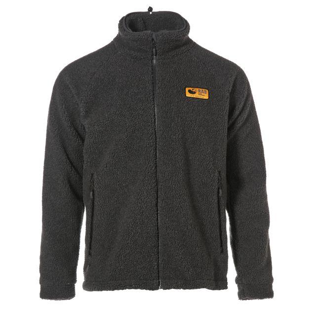 Rab Mens Original Pile Fleece Jacket