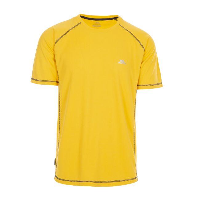 Trespass Mens Albert T Shirt