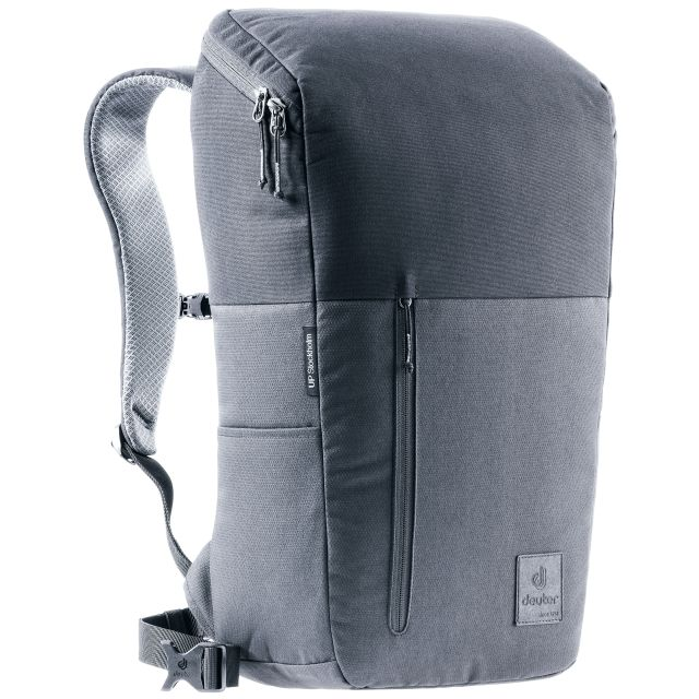 Deuter UP Stockholm 22L Backpack
