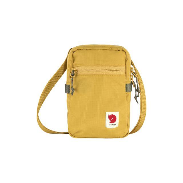 Fjallraven High Coast Pocket Bag