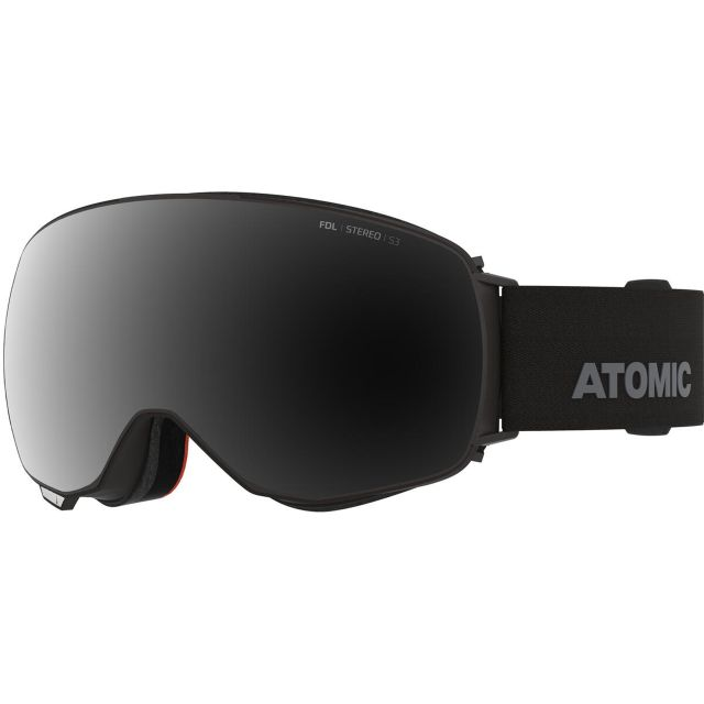 Atomic Revent Q Stereo Ski Goggles
