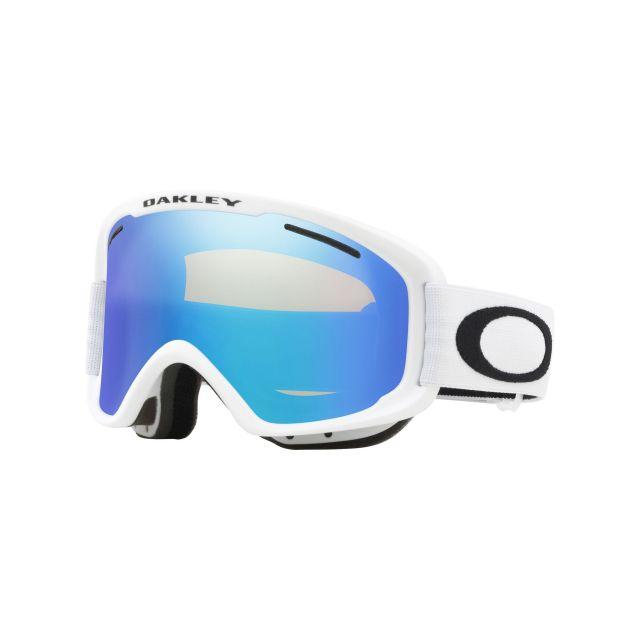 Oakley O Frame 2 Pro XM Ski Goggles