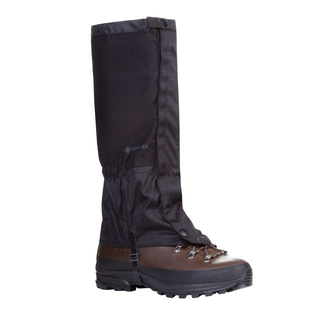 Trekmates Cairngorm Waterproof Gore Tex Gaiters