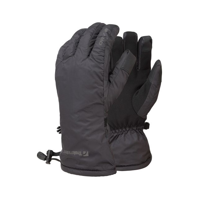 Trekmates Classic Lite DRY Gloves