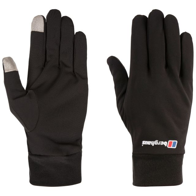 Berghaus Polartec Liner Gloves