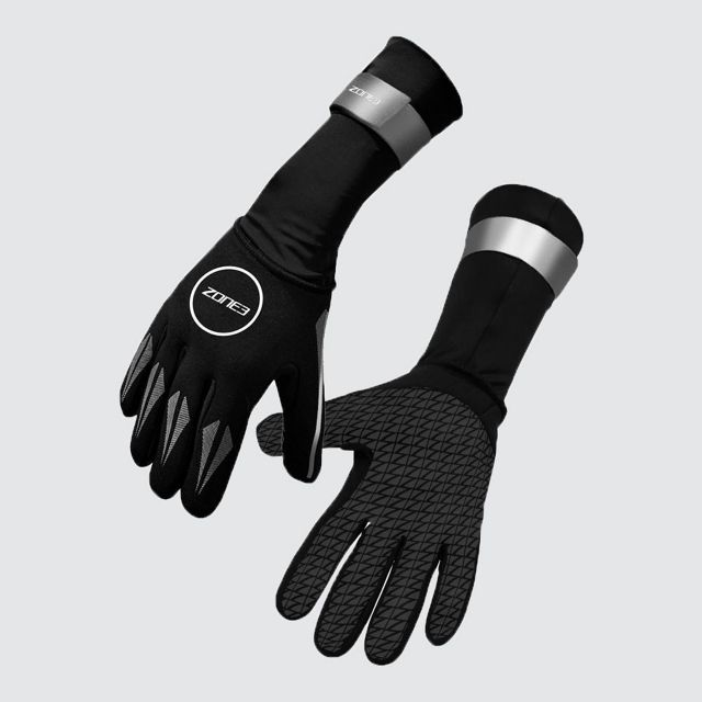 Zone 3 Neoprene Wetsuit Gloves