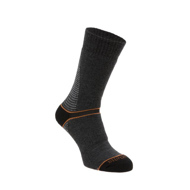 Silverpoint On the Move Boot Socks