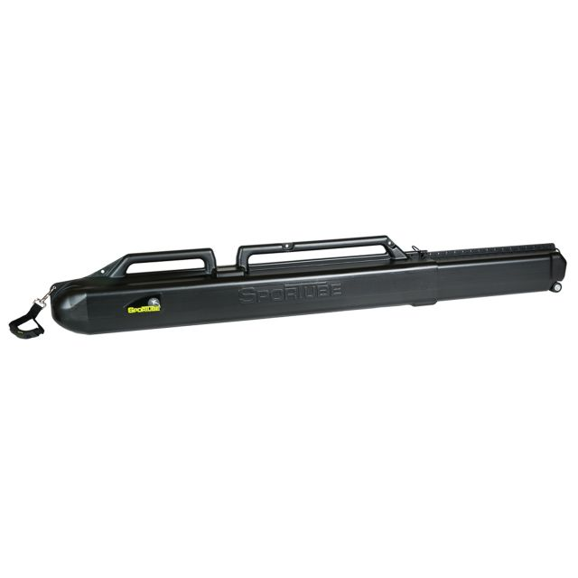 Sportube Series 1 Ski Case