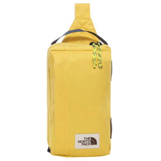 The North Face Field Backpack
