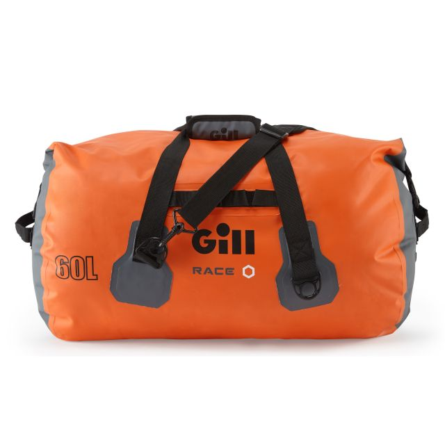 Gill Race 60 Litre Dry Bag