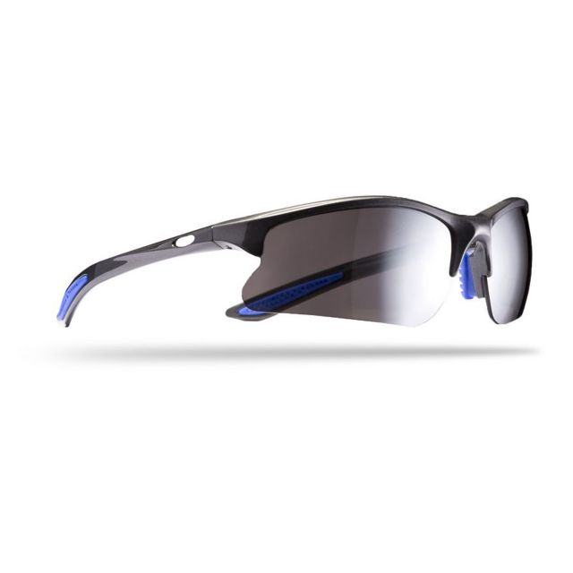 Trespass Mantivu Sunglasses