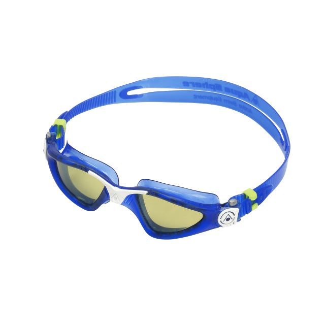 Aqua Sphere Kayenne Polarised Open Water Swimming Goggles