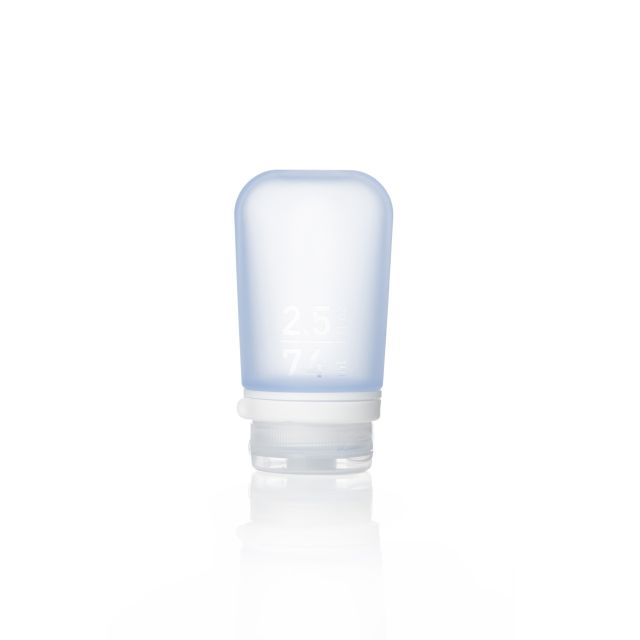 Humangear GoToob Liquid Travel Bottle
