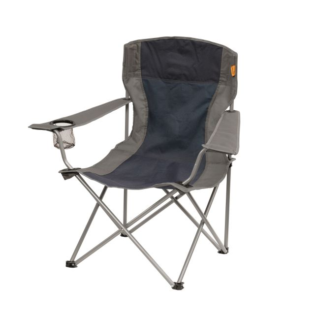 Easy Camp Foldable Arm Camping Chair