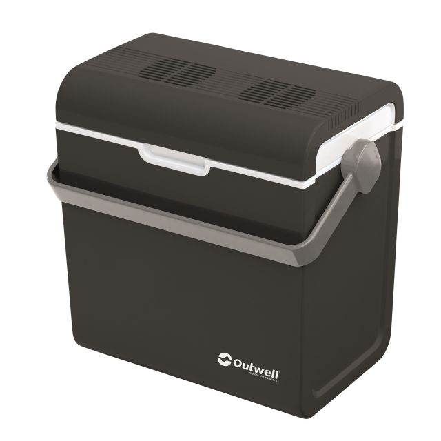 Outwell ECOcool 24 Lite 12V Cool Box