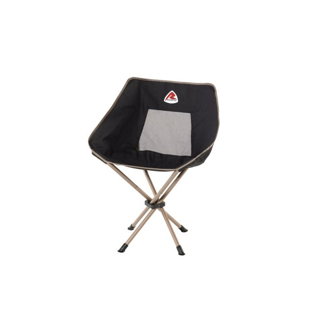 Robens Searcher Camping Chair