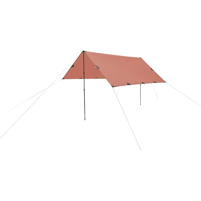 Robens 3x3m Tarpaulin Camping Shelter